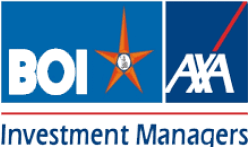 Invest in Direct schemes of BOI AXA Mutual Fund