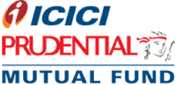 Invest in Direct schemes of ICICI Prudential Mutual Fund