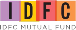Invest in Direct schemes of IDFC Mutual Fund