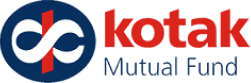 Invest in Direct schemes of Kotak Mahindra Mutual Fund