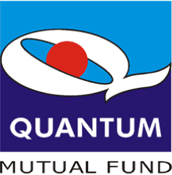 Invest in Direct schemes of Quantum Mutual Fund