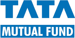 Invest in Direct schemes of Tata Mutual Fund