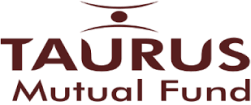 Invest in Direct schemes of Taurus Mutual Fund