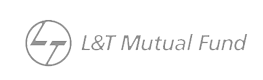 l and t mutual fund
